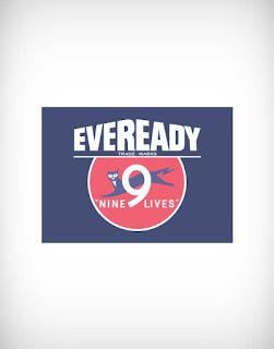 eveready vector logo, eveready logo vector, eveready logo, eveready, energy logo vector, battery logo vector, eveready logo ai, eveready logo eps, eveready logo png, eveready logo svg
