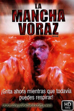 La Mancha Voraz (1988) [1080p] [Latino-Ingles] [MEGA]