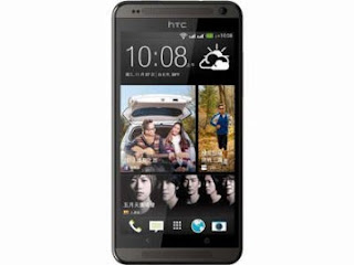 HTC Desire 616 Firmware Download