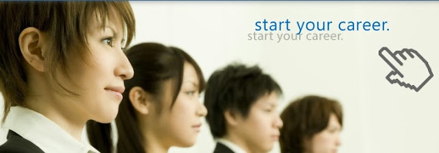 RareJob IT Career Fair on November 14-15, 2013: Opportunities with Japanese Start-ups