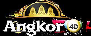Angkor4D