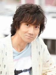 Shin ichiro Miki