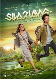 25+ Daftar Film Indonesia Terbaru 2018 + Sinopsis Singkat