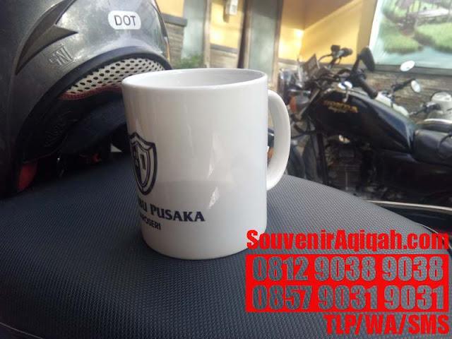 SOUVENIR ULTAH ANAK GROSIR SEMARANG JAKARTA