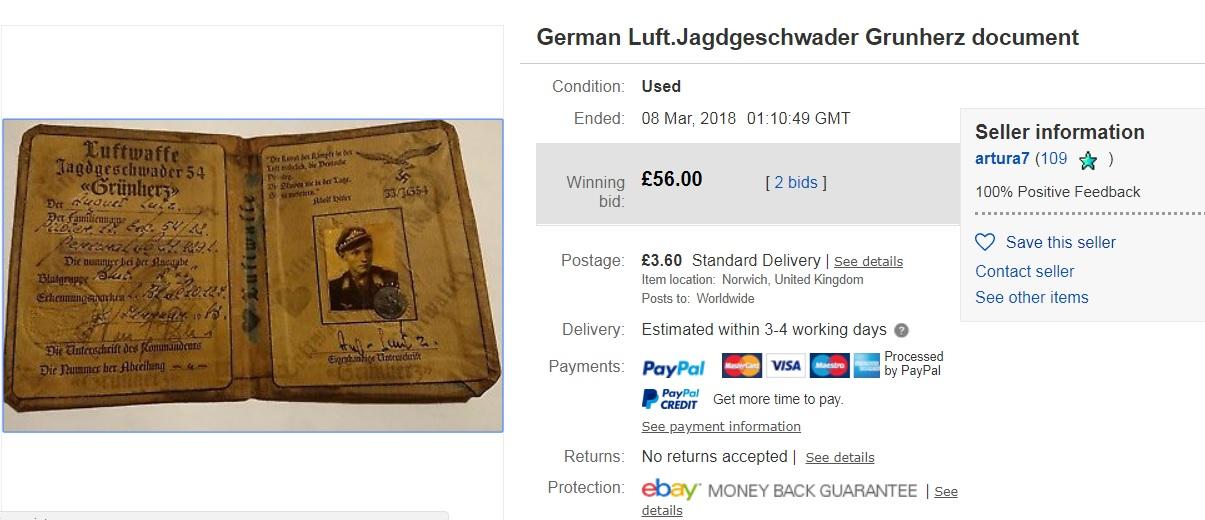 Books on Hitler