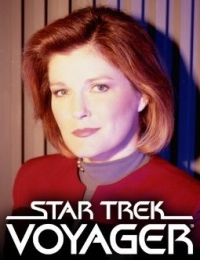 Star Trek: Voyager 1 | Bmovies
