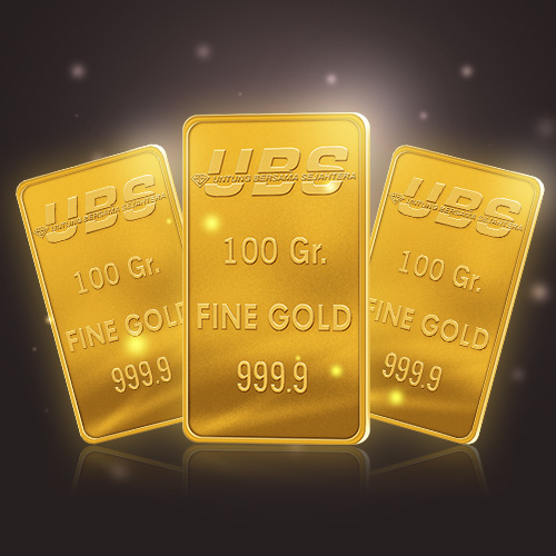 investasi emas - indogold.com