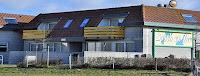 Bosch en Zee Appartments Texel