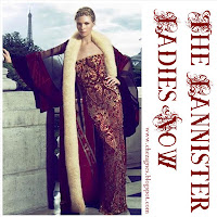 Lannister-Fashion-Inspiration