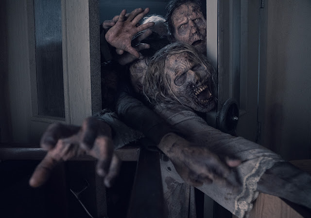 Fear the Walking Dead S04E14