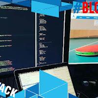 Programan Pecahan Uang Beserta Pseudocode