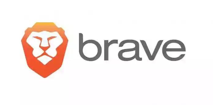 تعرف على متصفح brave browser الذي سوف يغير اتجاه الإنترنت وصناع المحتوى بشكل كبير