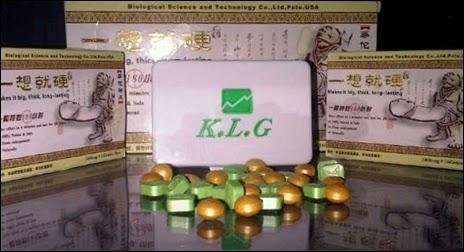 infect edrfg efek sing obat pembesar klg asli herbal