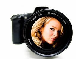 Fácil herramienta para edicion de fotos