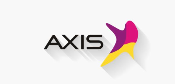 Axis Rilis Paket Kuota 4G