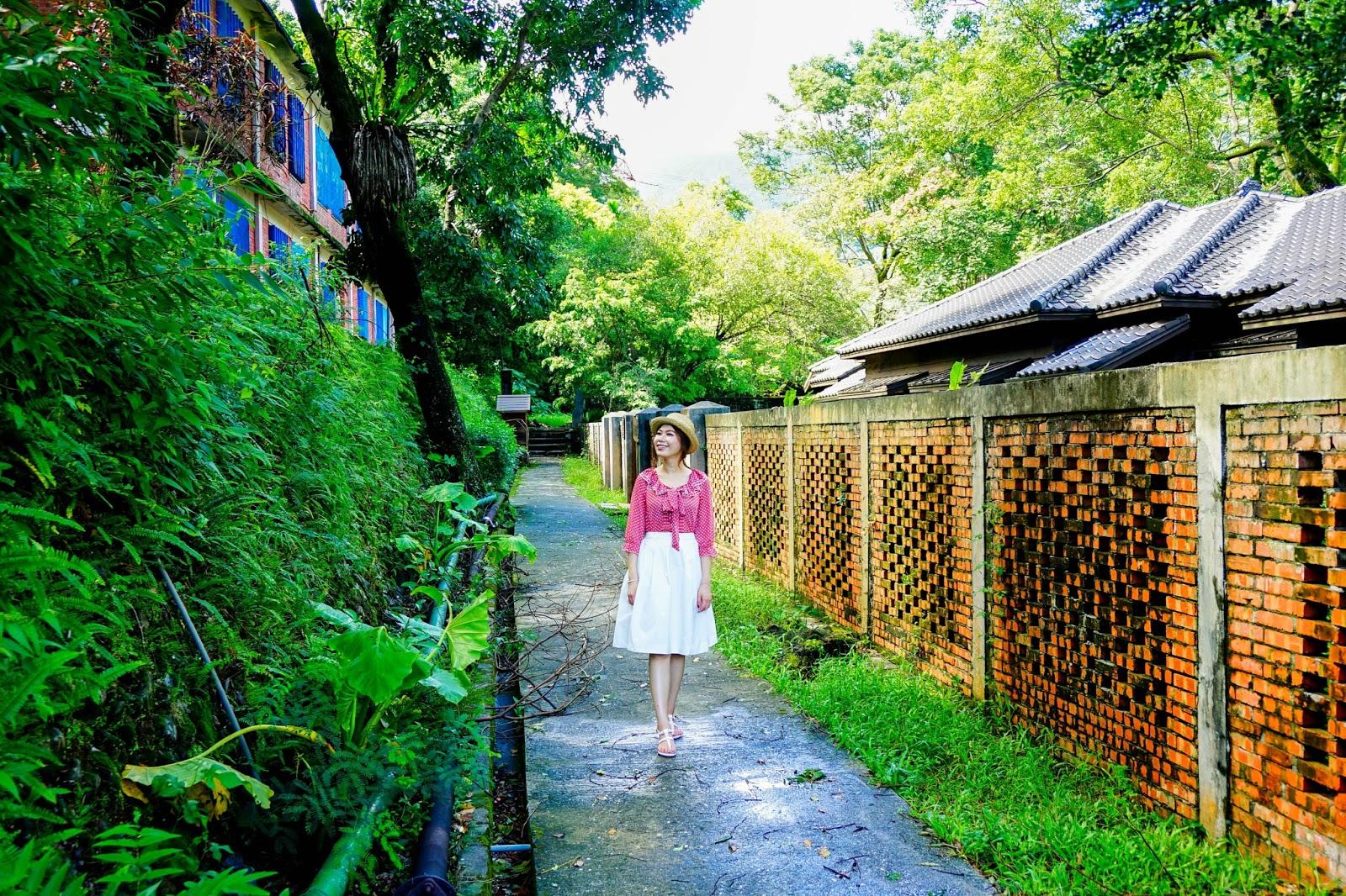beautyanxiety.com-beautyanxiety.com-cultural-park-forest-DSC08716.jpg