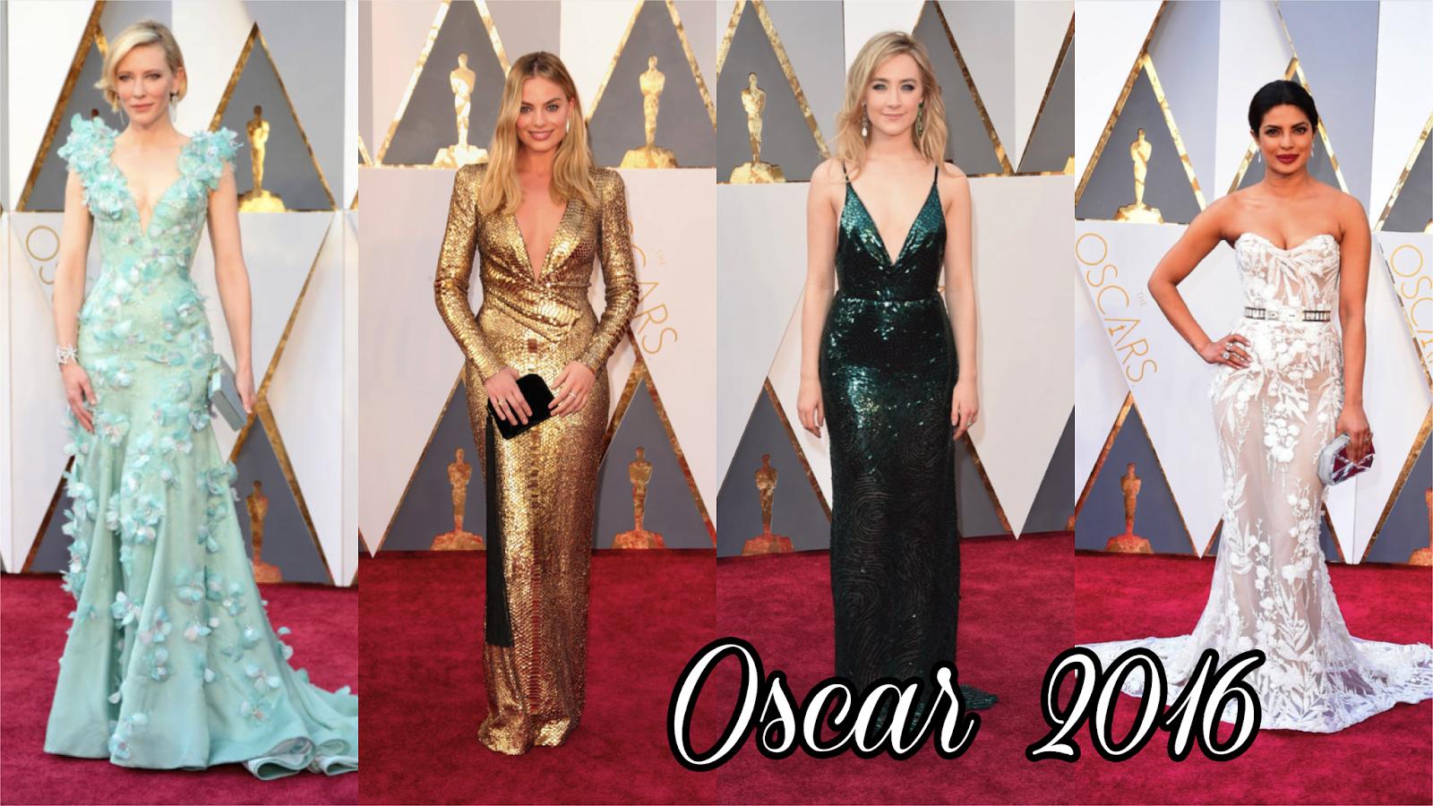 adc9dd93e7 Oscar-gála 2016 - 10 legszebb ruha | Breakfast at Fruh | Bloglovin'