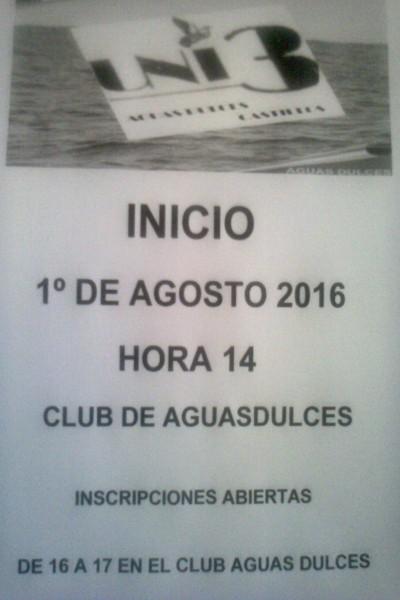 https://uni3aguasdulces.blogspot.com.uy/2016/07/inicio-de-aulas-taller-uni3-aguas-dulces.html