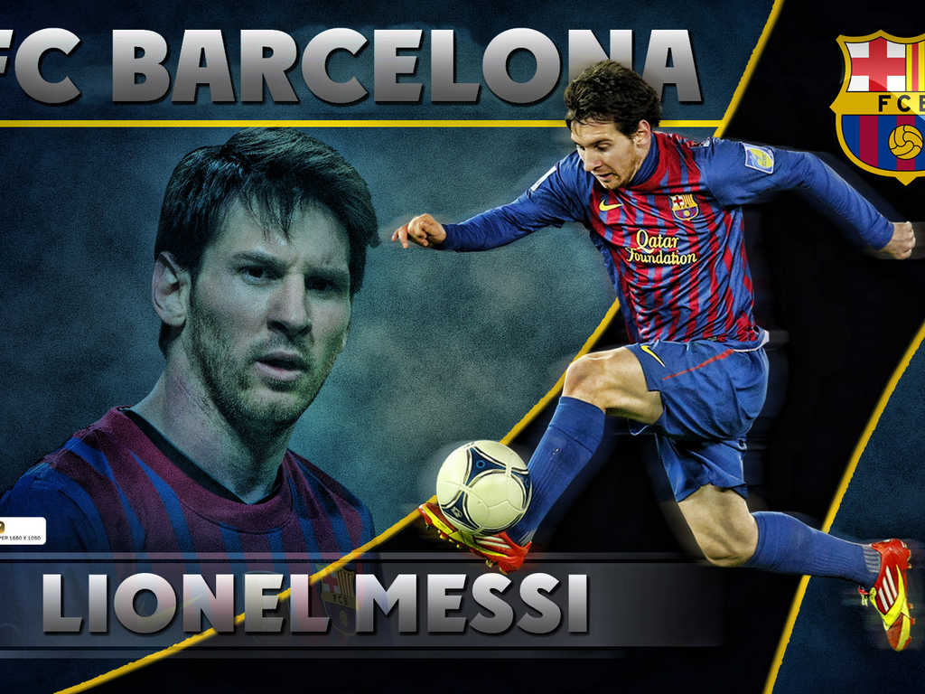 Ricardo Kaka Wallpapers Hd Lionel Messi Wallpapers 22012 Messi Wallpapers Euro 2012
