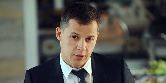 L'ex-Ambassadeur de France à Tunis, Boris Boillon sera suspendu