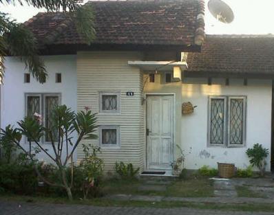 Rumah Lelang BTN di Cibinong rumah dilelang bank