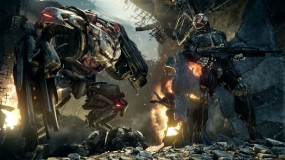 Download crysis 2 game for pc