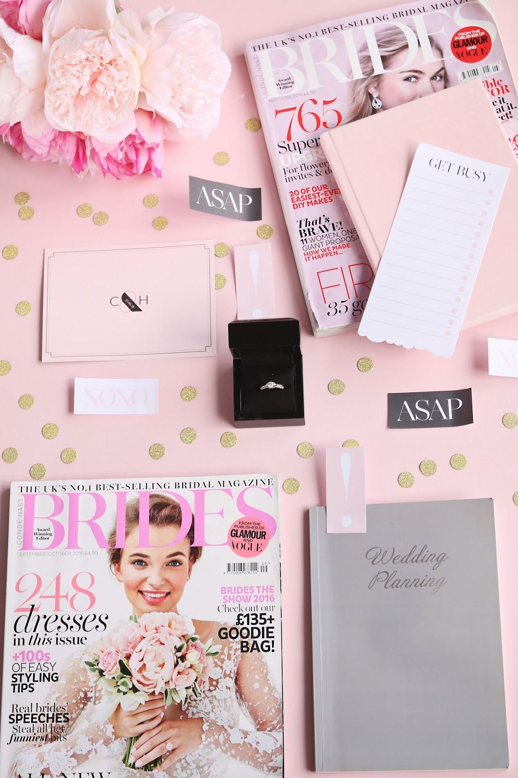 Lifestyle, Wedding, Wedding Planning,