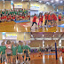 Πρωταγωνιστές οι μαθητές για 5η συνεχή χρονιά στα «Σχολικά Πρωταθλήματα 2017», που ολοκληρώθηκαν με επιτυχία στον Δήμο Μαρκοπούλου!