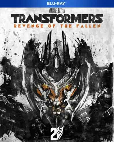 Transformers The Last Knight 2017 Dual Audio Hindi BluRay 720p at movies500.site