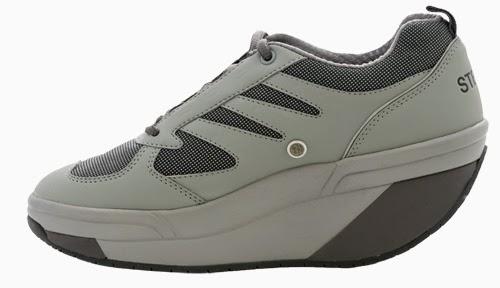 sole purpose shoes