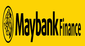 Lowongan Kerj di PT Maybank Indonesia Finance September 2016
