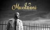 B Praak new single punjabi song Masstaani Best Punjabi single song Masstaani 2018 week