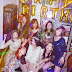 SNSD SooYoung was out to party with her Friends