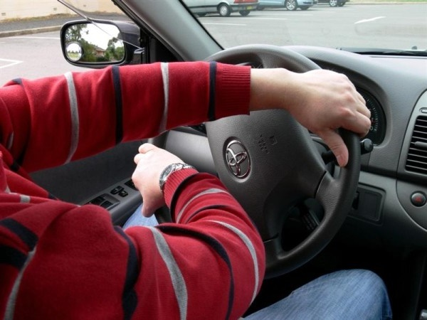 driving lessons ,safe driving techniques