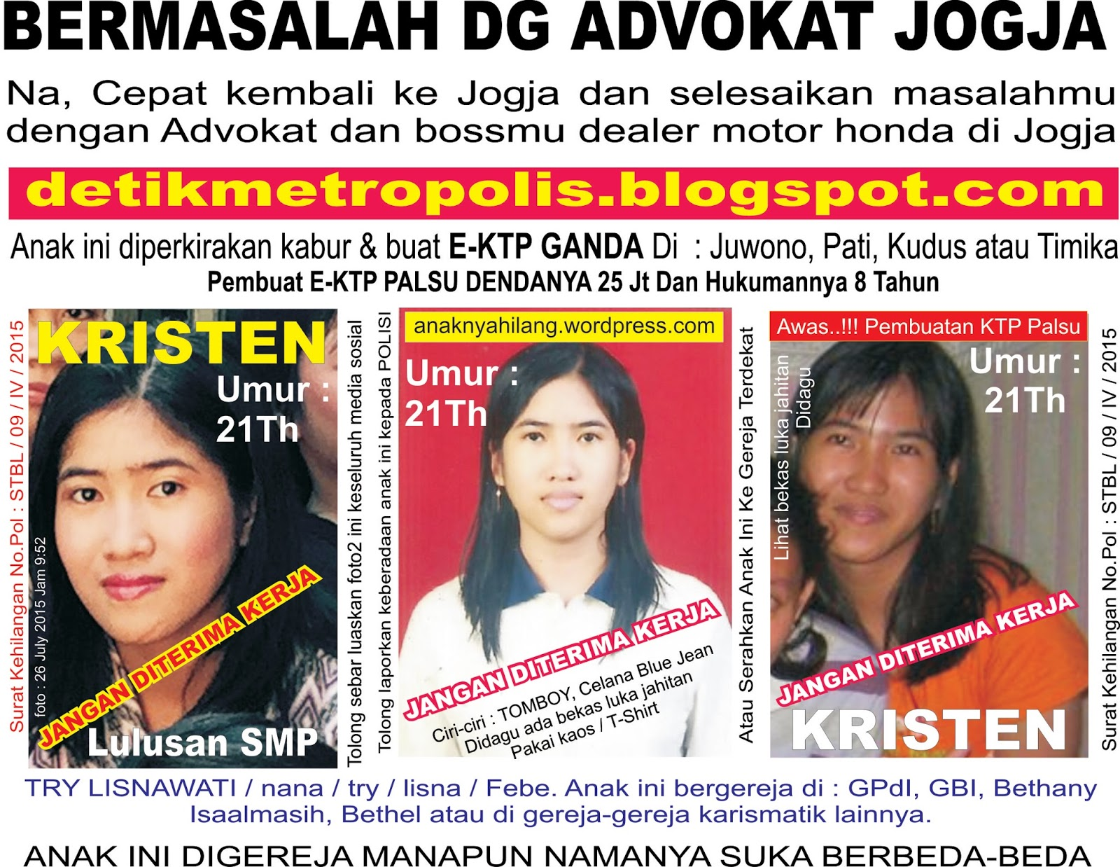 Toko Baja Ringan Kudus Tour And Travel, Jual Tiket Promo, Jasa Antar Jemput ...