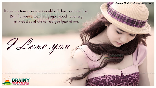Best Love Quotes In English Wallpapers : Cute Love Whatsapp Status in English with love hd wallpapers,Best Love ...