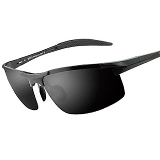 Mens Sunglasses Deals