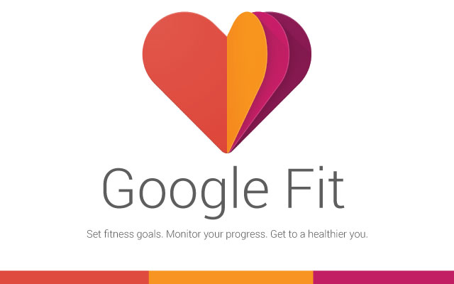 Latest Google Fit Apk Free Download For Android