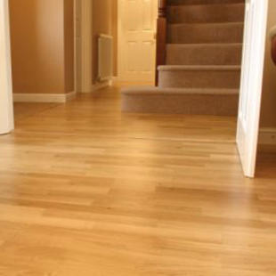 Dr House Cleaning How To Keep Laminate Floors Looking New