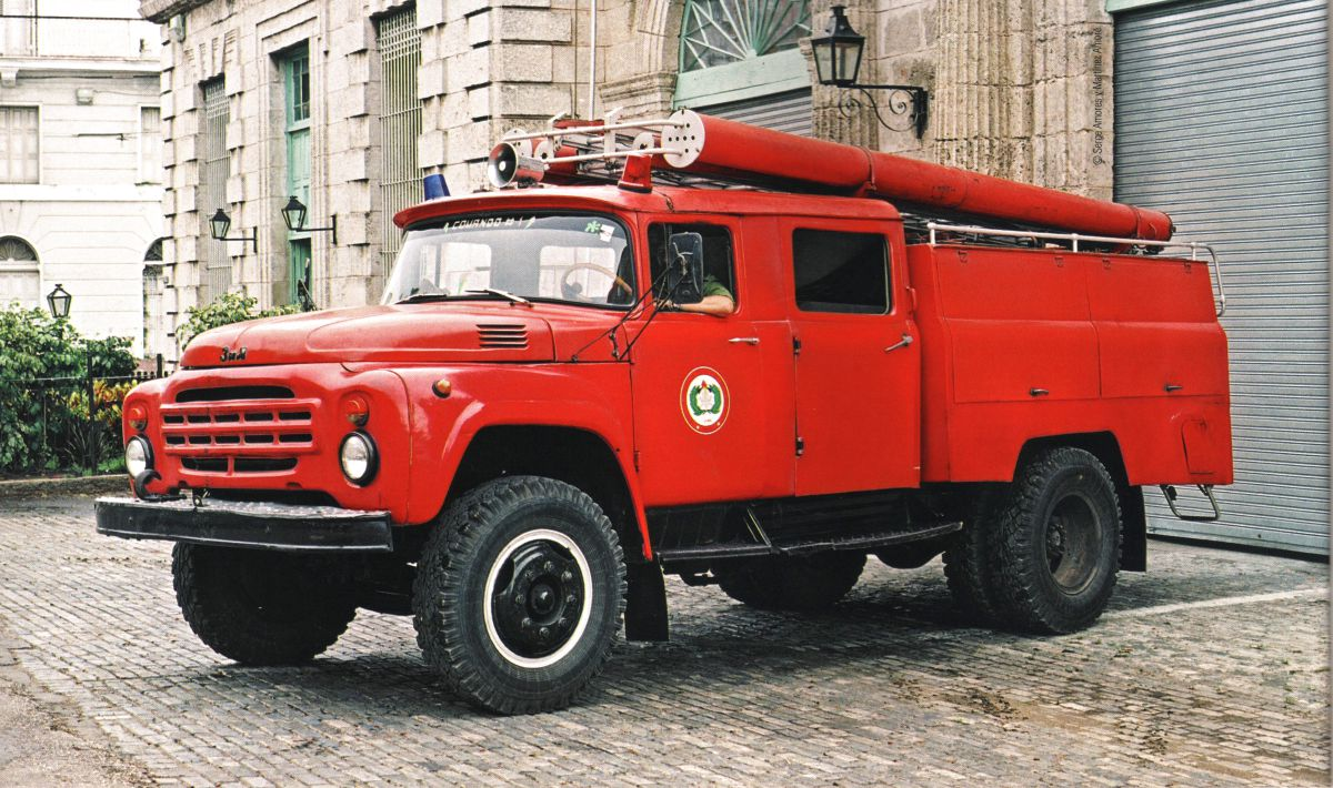 Nappes papiers peints photos papier peint Papier peint papier peint pompier pompiers 1993 Ve
