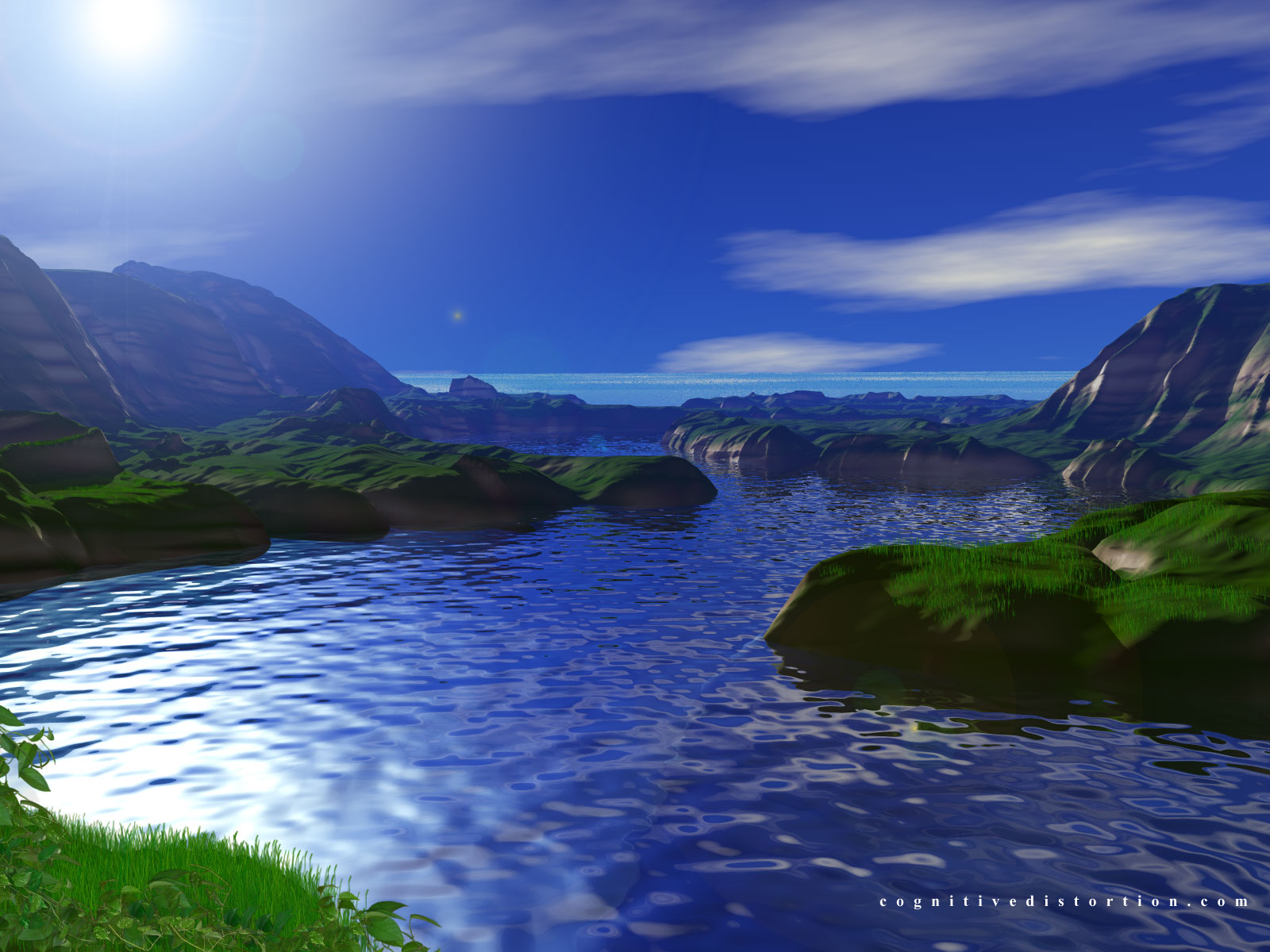 Cool Nature Background Wallpapers | wallpapers join