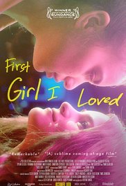 Watch First Girl I Loved Online Free 2016 Putlocker