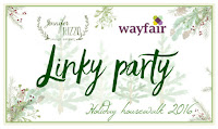 http://jenniferrizzo.com/2016/12/2016-holiday-housewalk-linky-party.html