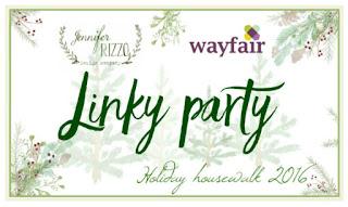 http://jenniferrizzo.com/2016/12/2016-holiday-housewalk-linky-party.html
