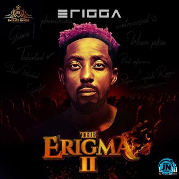 [Music] Erigga – Welcome to Warri