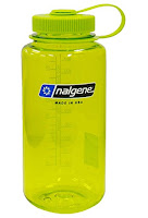 Bote 1 litro Nalgene en Bizkaia
