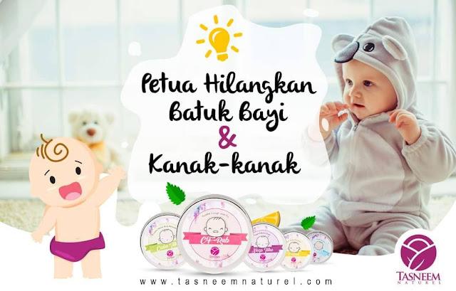 pa&ma, siti nurhaliza, qq baby, tips anak batuk, tips anak demam, anak selsema, anak menangis, anak meragam, anak mengamuk, pengalaman batuk, pengalaman selsema, sakit, sihat