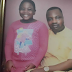 Tragic! This AIT Staff, Gbenga Aruleba loses his daughter Rereoluwaa a day after her birthday... photos