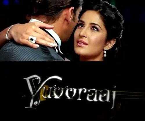 All songs of love love love {hd} amir khan juhi chawla best.