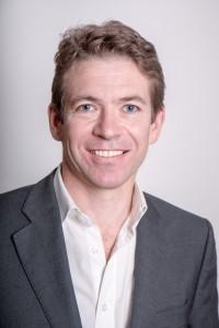Saul David (Author)